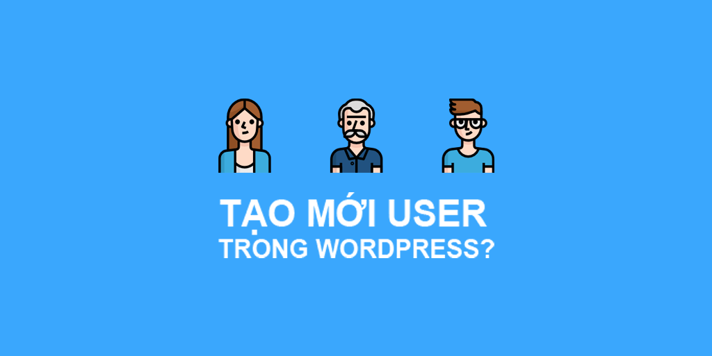 nocodebuilding---tạo-user-mới-trong-wordpress-featured