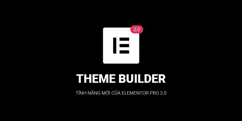 nocodebuilding elementor theme builder