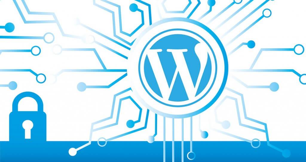 thiết kế website bằng wordpress có tốt không