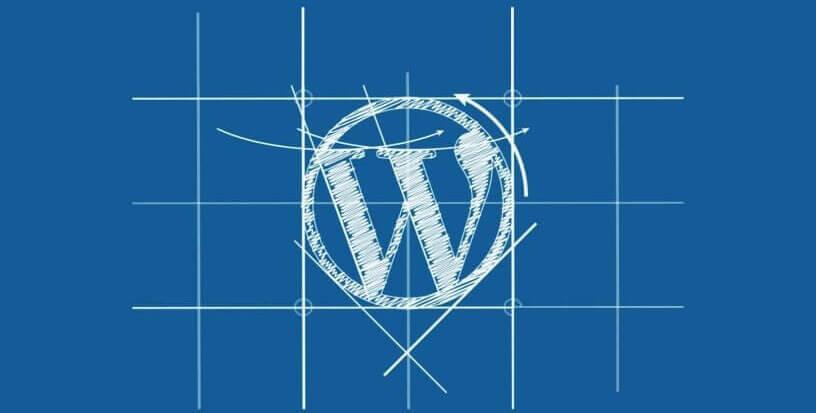 CÓ nên thiết kế website bằng WordPress